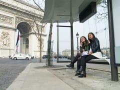 paris_self_tours