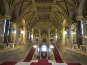upper house hall.jpg