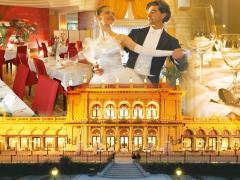 gallery_1020x680_1413455942Restaurant_Johann_Terasse_1