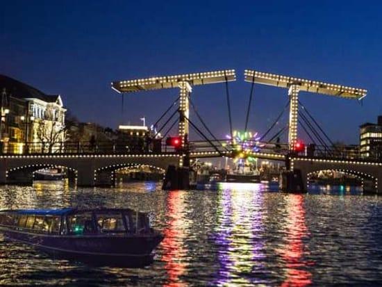 Netherlands_Amsterdam_Blue