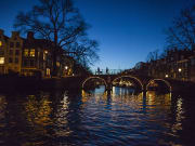 amsterdam_evening_canal_cruise3