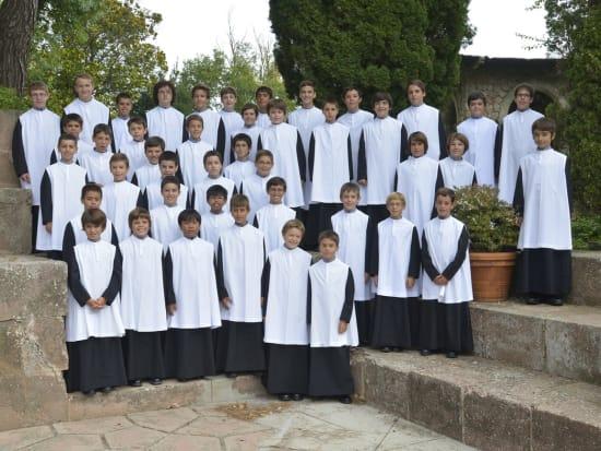 Escolania3
