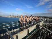 Climb Photos - Auckland Bridge Climb2