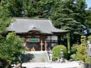 円福寺 大黒天