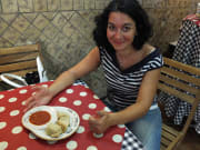 naples_pizza_food_tour_from_rome