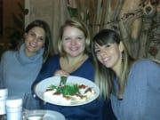 gourmet_rome_dinner_wine_tasting13