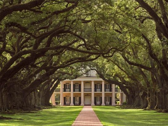usa_louisiana_new orleans_oak alley plantation