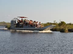 usa_new orleans_swamp and bayou airboat ride