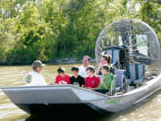 usa_new orleans_airboat ride jean lafitte
