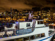 Harbour Cruises-14