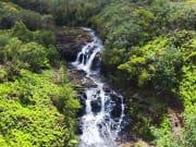 kauai_backcountry06