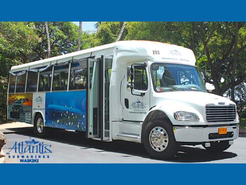 atlantis_pick-up_vehicle
