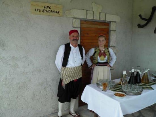 gulliver_konavle_wine_tour_(16)_34421.jpg.axd