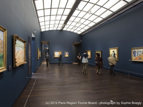 Musee_Orsay_Boegly_edited