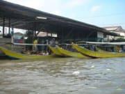 20150618070023_394198_speedboat
