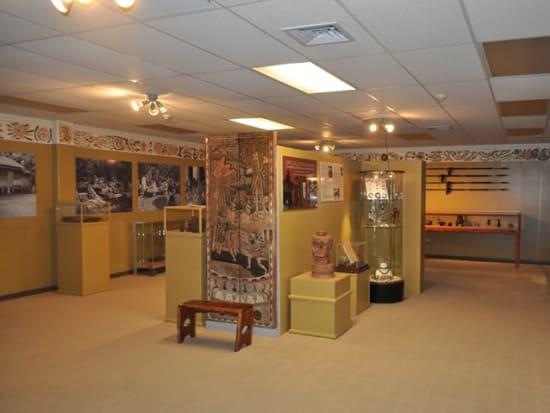20150508073029_372345_BNM4パラオ国立博物館