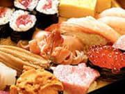 三河屋寿司イメージ