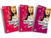 parismuseumpass