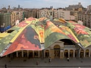 BarcelonaWalkingGourmet-T24-b