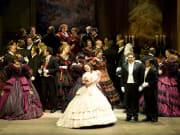 italian opera at st paul's within the walls