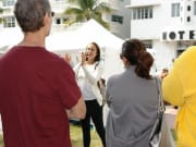 USA_Florida_Miami_Culinary Walking Tour