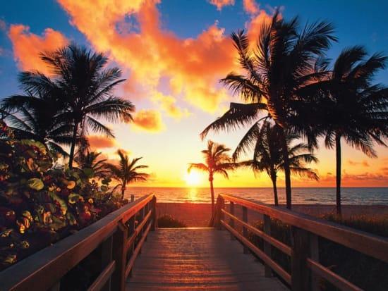 キーウェスト | マイアミの観光・オプショナルツアー専門 VELTRA(ベルトラ)