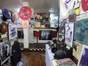 沖縄市観光協会コザ3