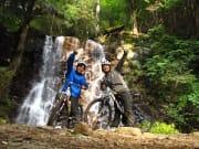 Mt. Fuji Bike Tour