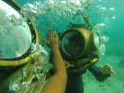 Cebu Mactan Helmet Dive_402490_helmet_diving_(3)