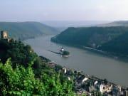 Rhein6