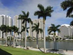 USA_Florida_Miami_City