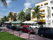 USA_Florida_Miami_beach_city tour