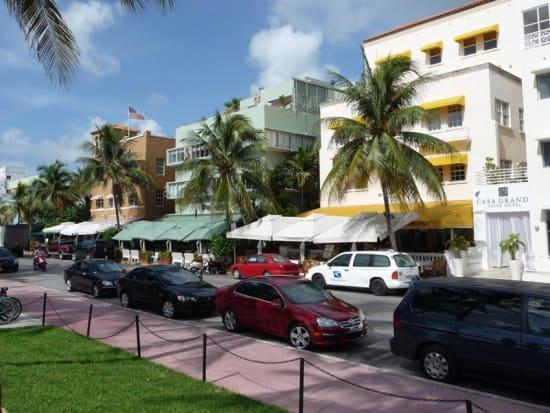 MiamiCityTour3