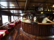 czech, prague, cruise, Vltava River