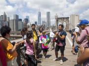 usa_new york_brooklyn bridge walking tour