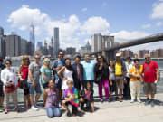 usa_new york_brooklyn bridge_manhattan skyline