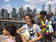 usa_new york_brooklyn bridge_tour_dumbo