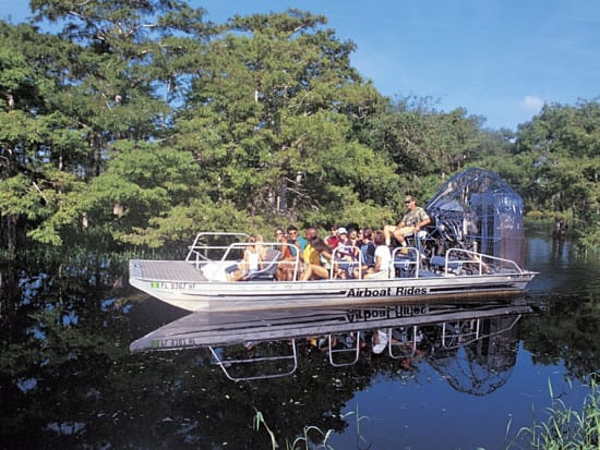 Airboat_Ride_on_St__Johns_River_