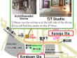 TJT Map