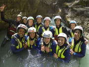 canyoning_interlaken_group