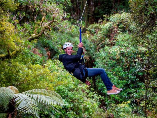 Fun-activities-in-Rotorua1