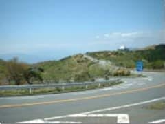 photo_skyline