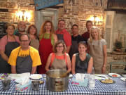 athens-cooking-lesson-10