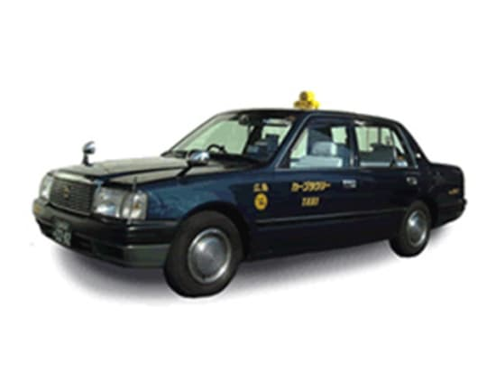taxi_pic_m