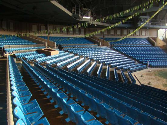 Pacifictheater1