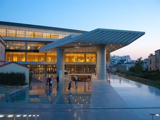 acropolis-museum-9