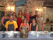 athens-cooking-lesson-11