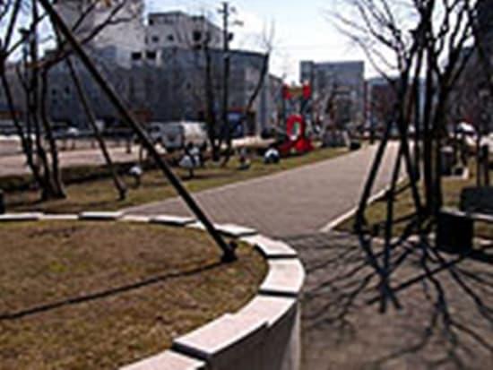 green_m3