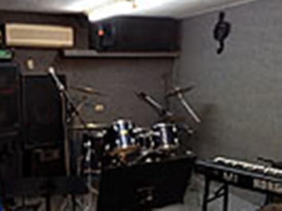studio_m3