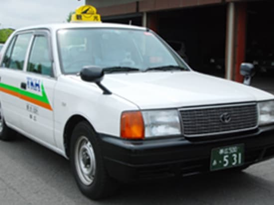 taxi-w